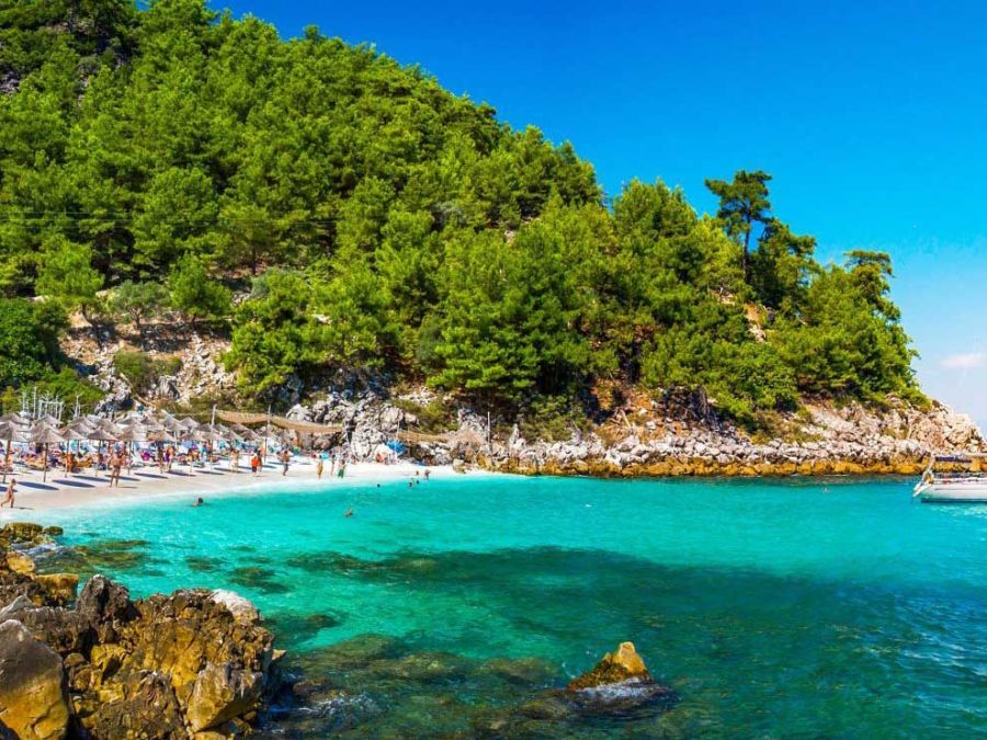 thassos-about-1280